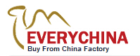 EveryChina Show Room