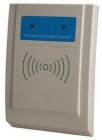 RFID Mifare/EM Card Writer/Reader